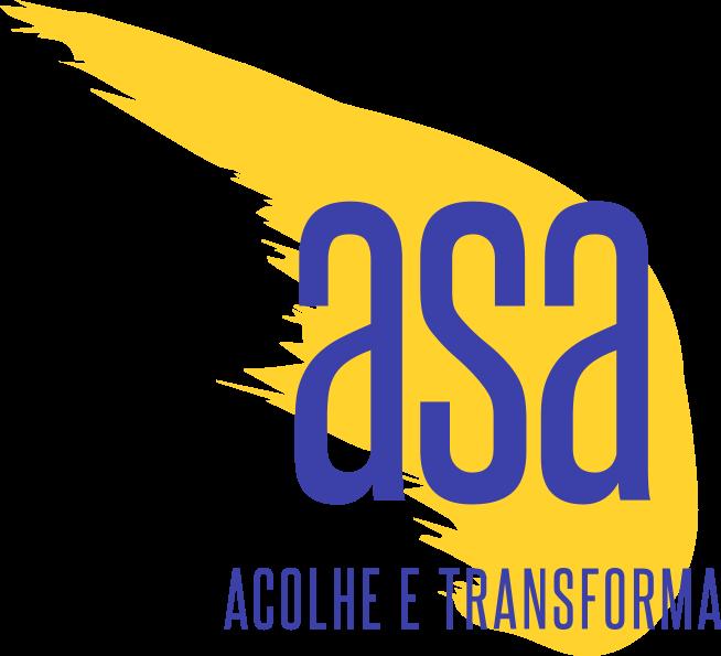 logo ASA Transforma