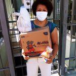 06.05.2021 _ Campanha ASA21 (Doação Cestas) (5) - Cópia